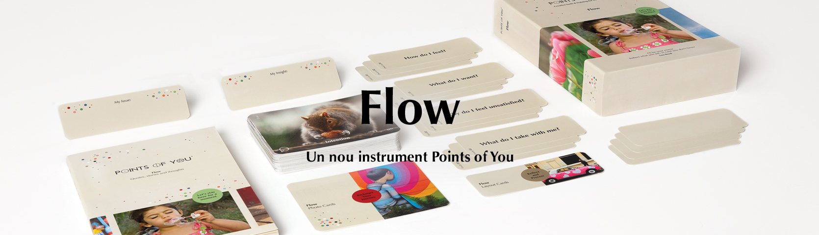 Flow_HOME-PAGE-IMAGE_RO